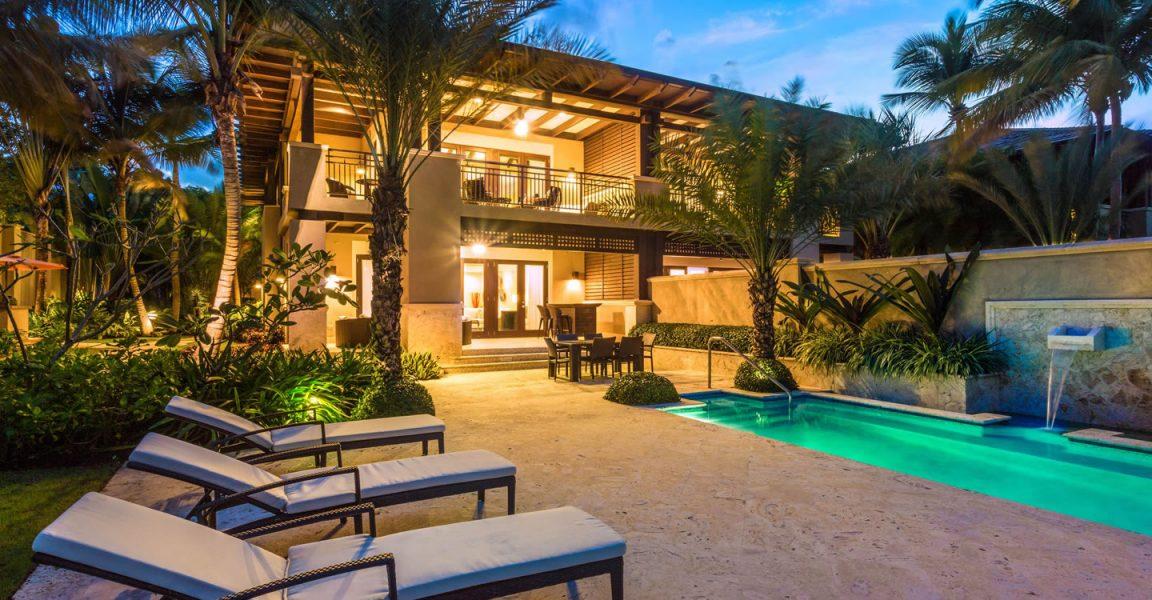 Ocean View Properties For Sale In Puerto Rico