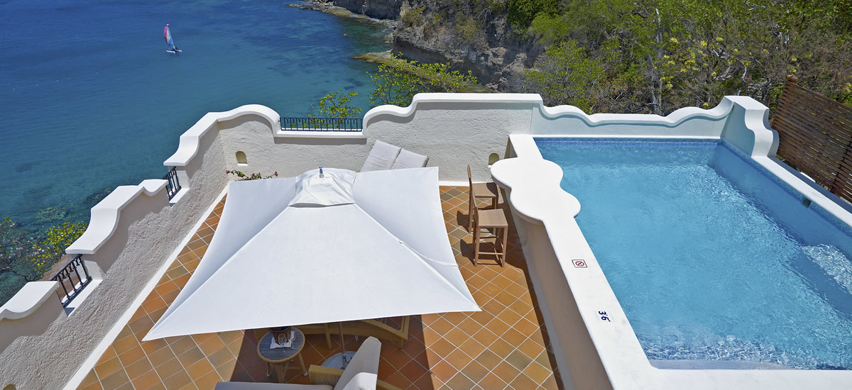 St Lucia, Cap Estate - Apartment for Sale