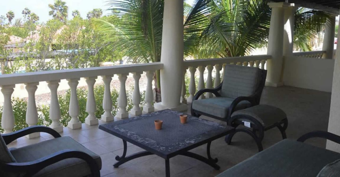 3 bedroom condo for sale malmok aruba 7th heaven