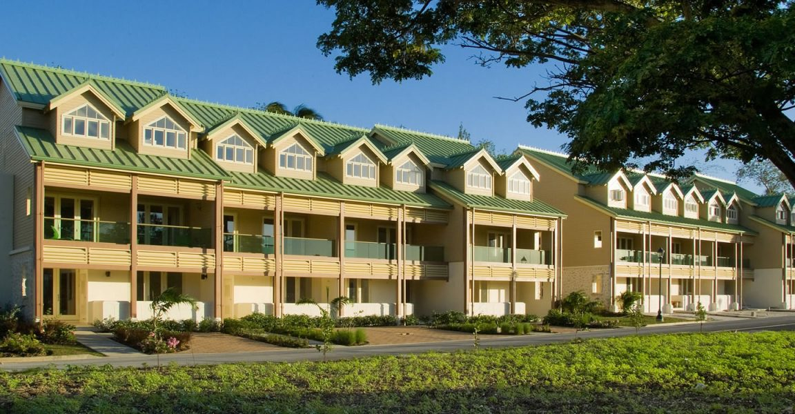 3 bedroom villas for sale  limegrove lifestyle centre  holetown  st james  barbados