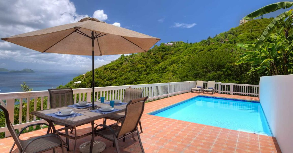 Cane Bay Beach St Croix Real Estate