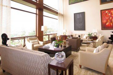 costa-rica-escazu-luxury-apartment-for-sale-1