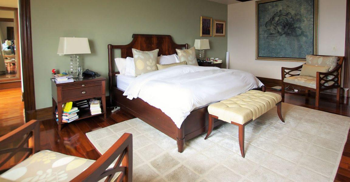 4 Bedroom Penthouse Apartment for Sale, Jaboncillos ...