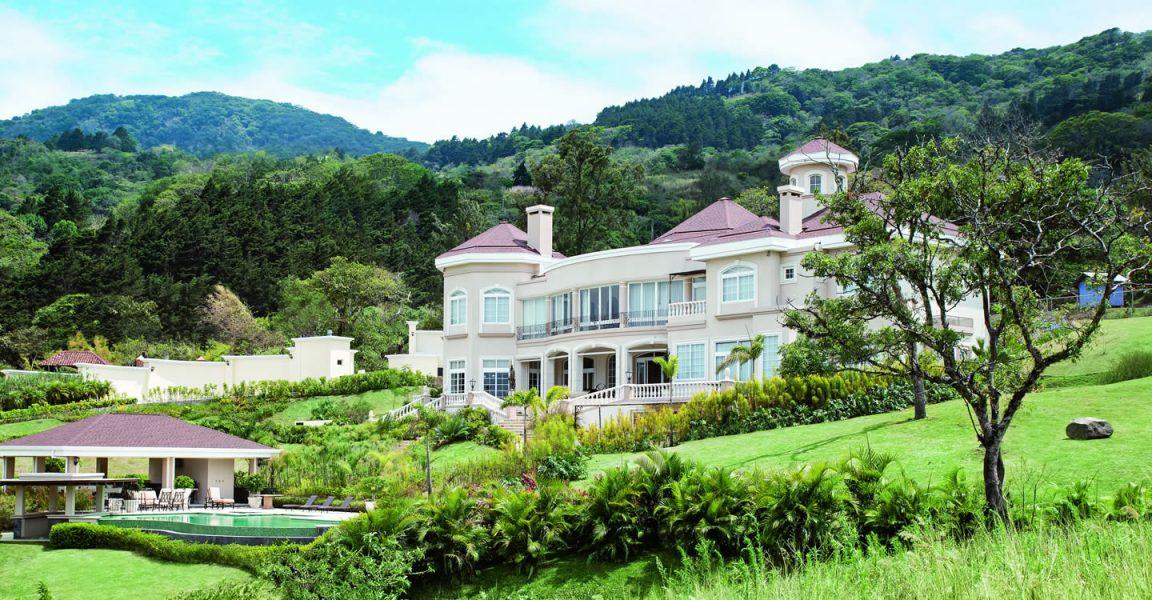Properties In San Jose Costa Rica For Sale