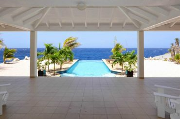 Curacao Real Estate Amp Curacao Homes For Sale 7th Heaven
