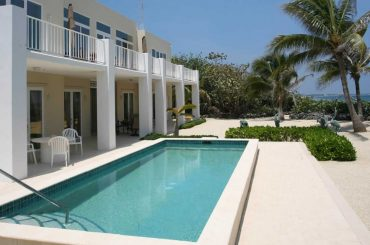Cayman Islands Real Estate Guide 7th Heaven Properties