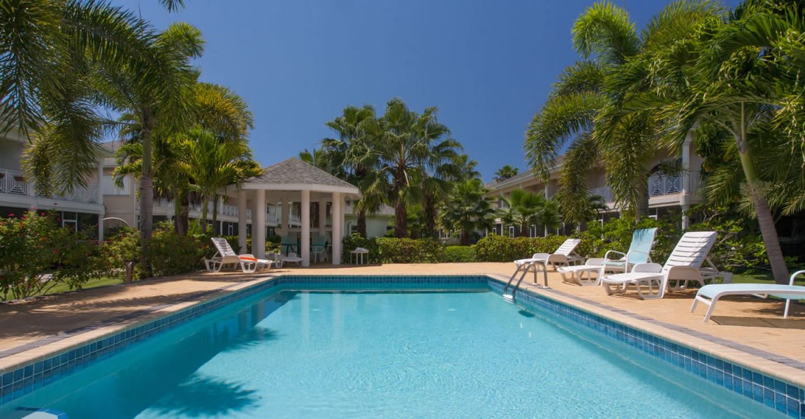 Cayman Islands Land For Sale, Real Estate For Sale, Grand ...
