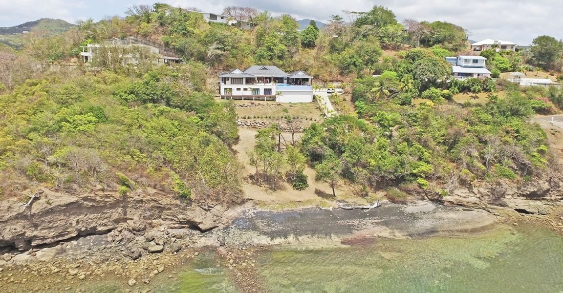 Grenada Property For Sale By Owner