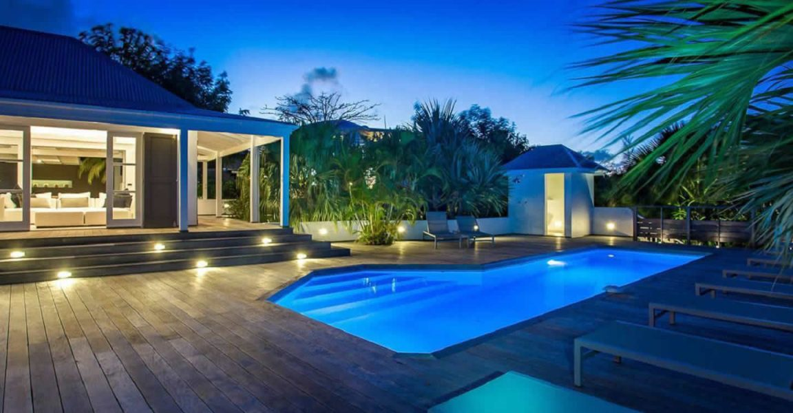 5 bedroom home for sale vitet st barts 7th heaven
