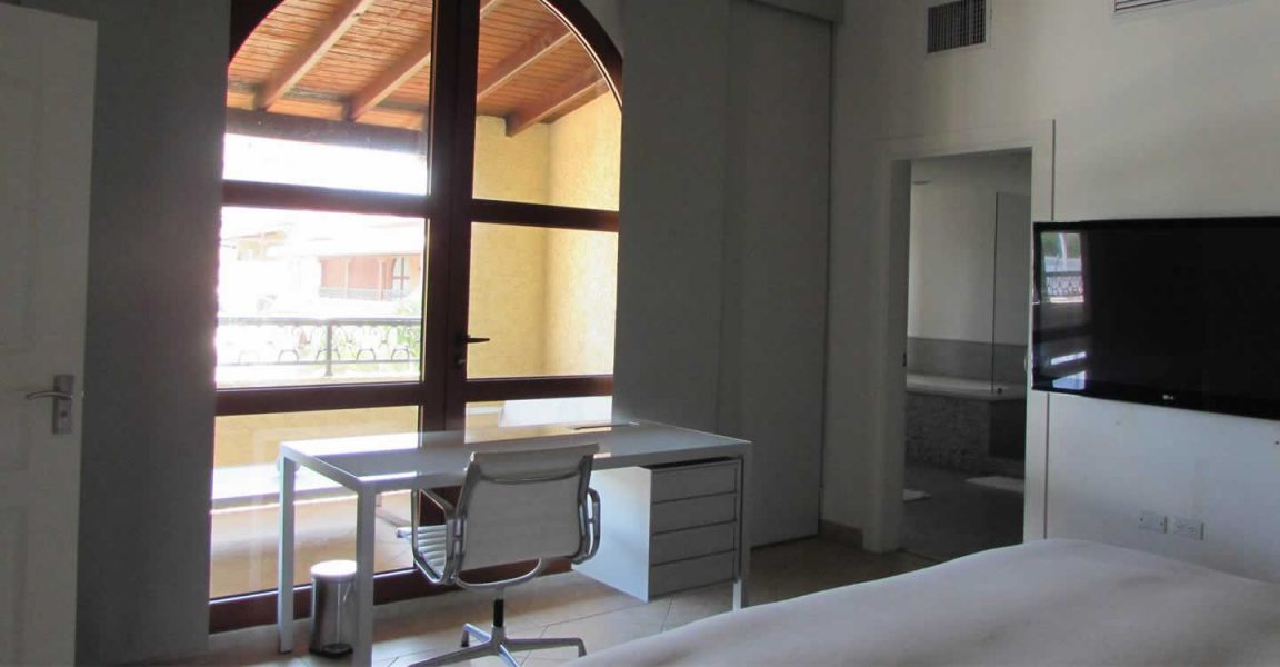 2 Bedroom Condo For Sale Porto Cupecoy St Maarten 7th