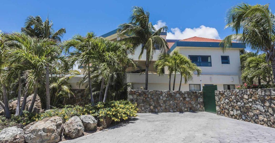 3 Bedroom Home For Sale Tamarind Hill St Maarten 7th