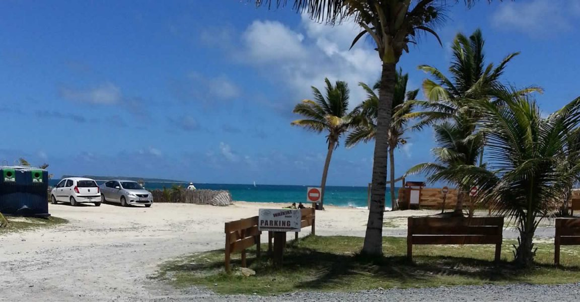 2 Bedroom Condo For Sale Orient Beach St Martin 7th