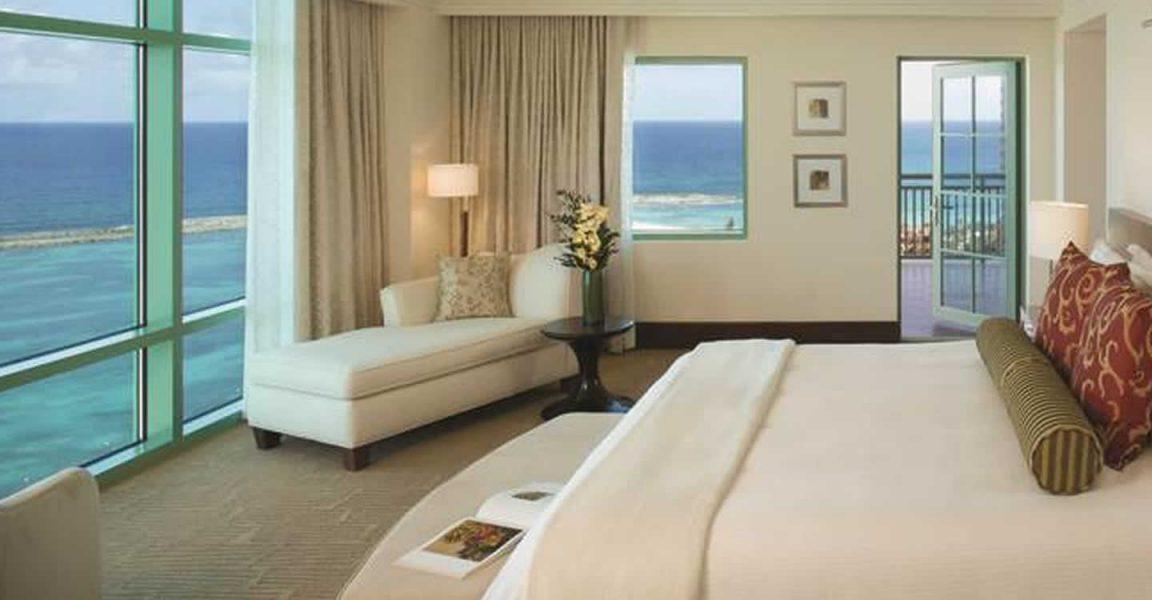 2 Bedroom Luxury Condo For Sale Paradise Island Bahamas