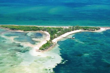 Caribbean hotels for sale 7th heaven properties for Bahamas private island for sale