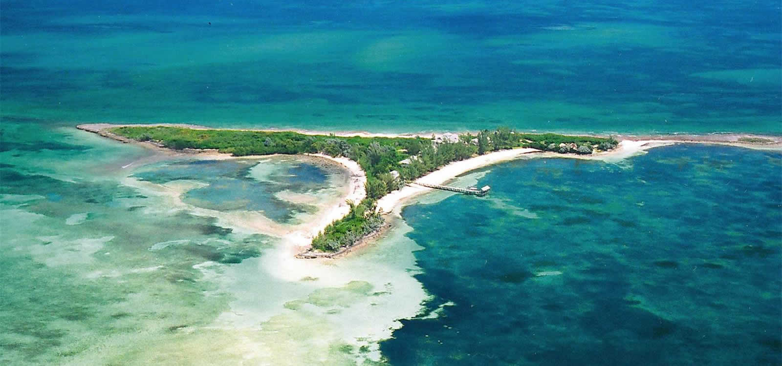 13 5 acre private island resort for sale abaco bahamas for Bahamas private island for sale