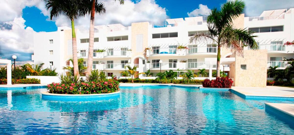 Best Beaches North Dominican Republic