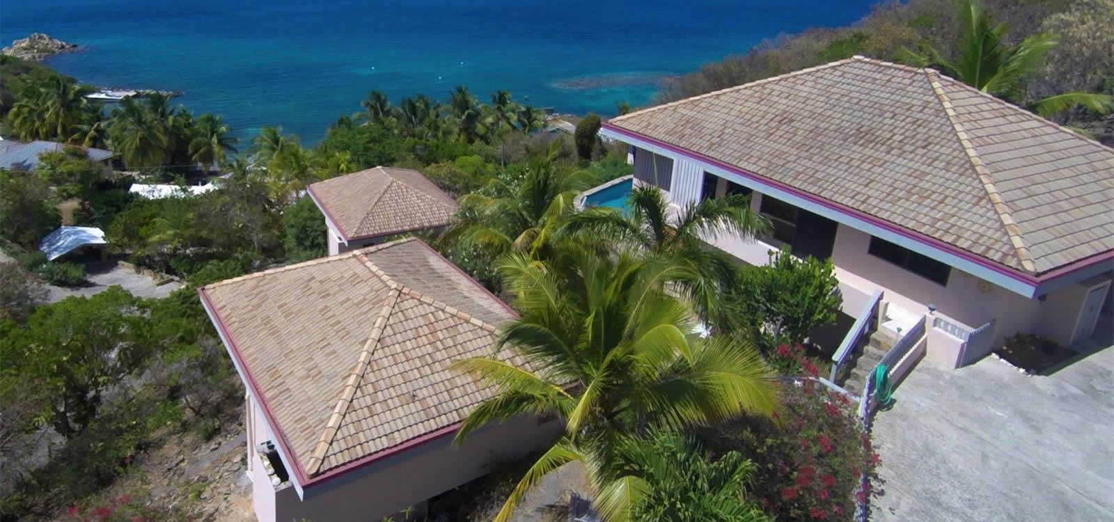 real estate on virgin gorda jpg 853x1280