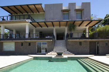 costa-rica-escazu-luxury-home-for-sale-1