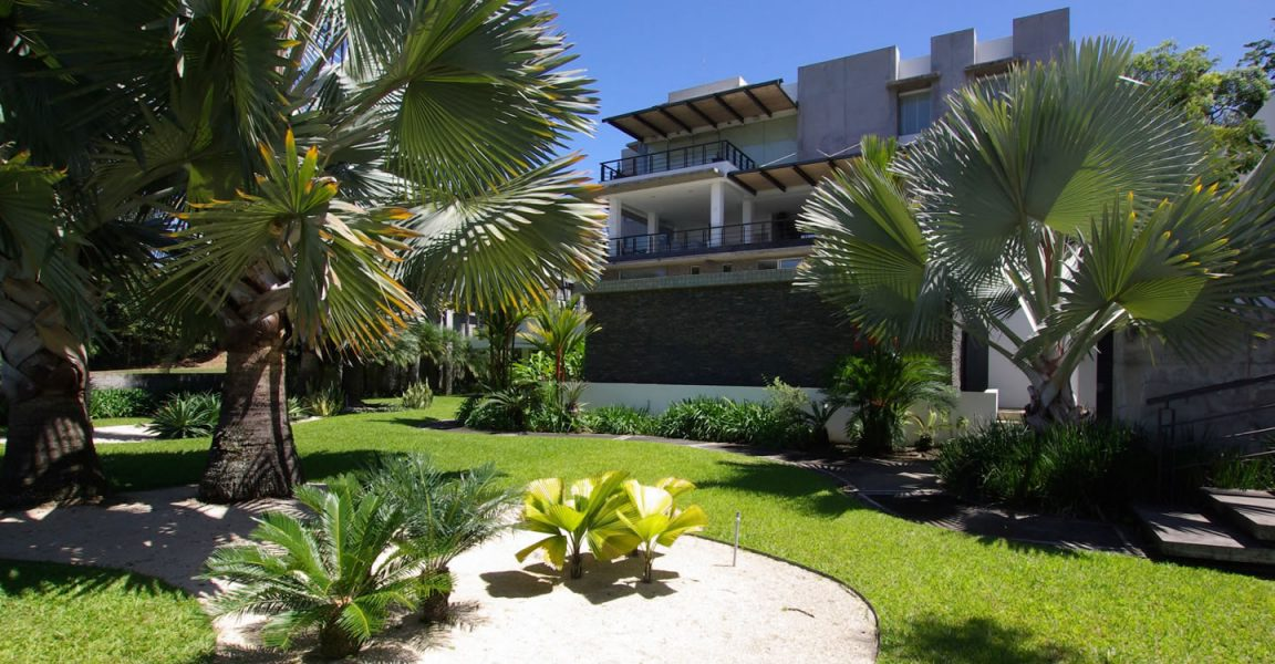 6 bedroom contemporary home for sale escazu costa rica for 6 bedroom homes for sale