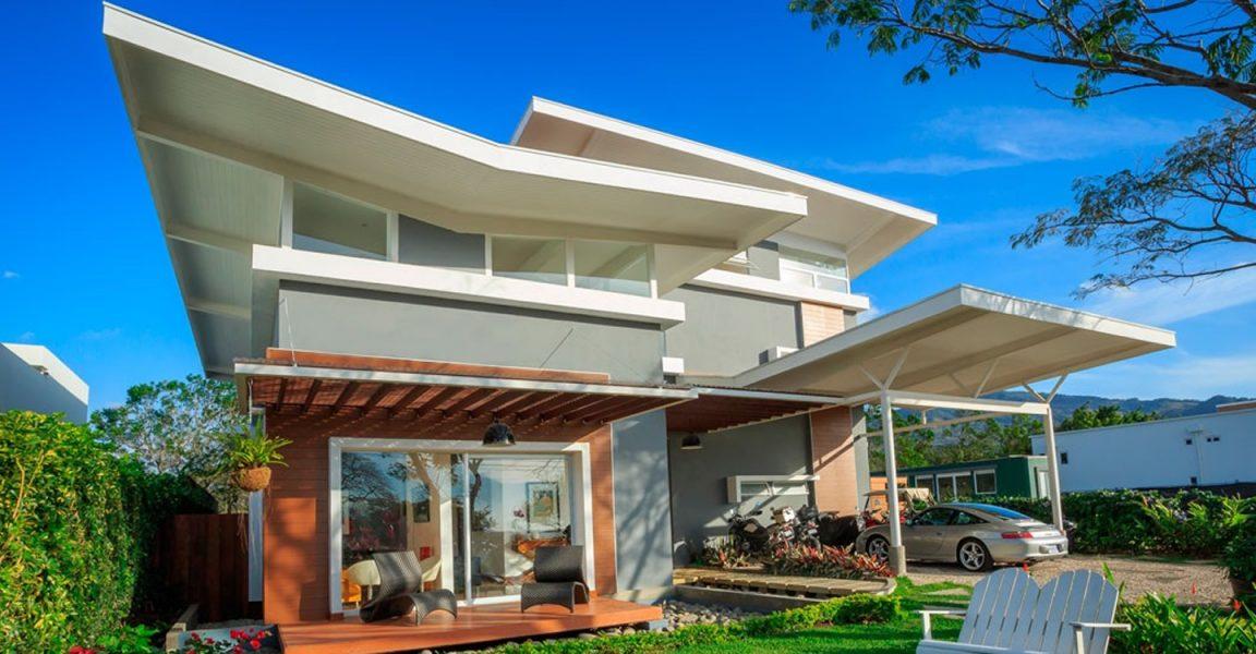 4 bedroom home for sale valle del sol santa ana costa