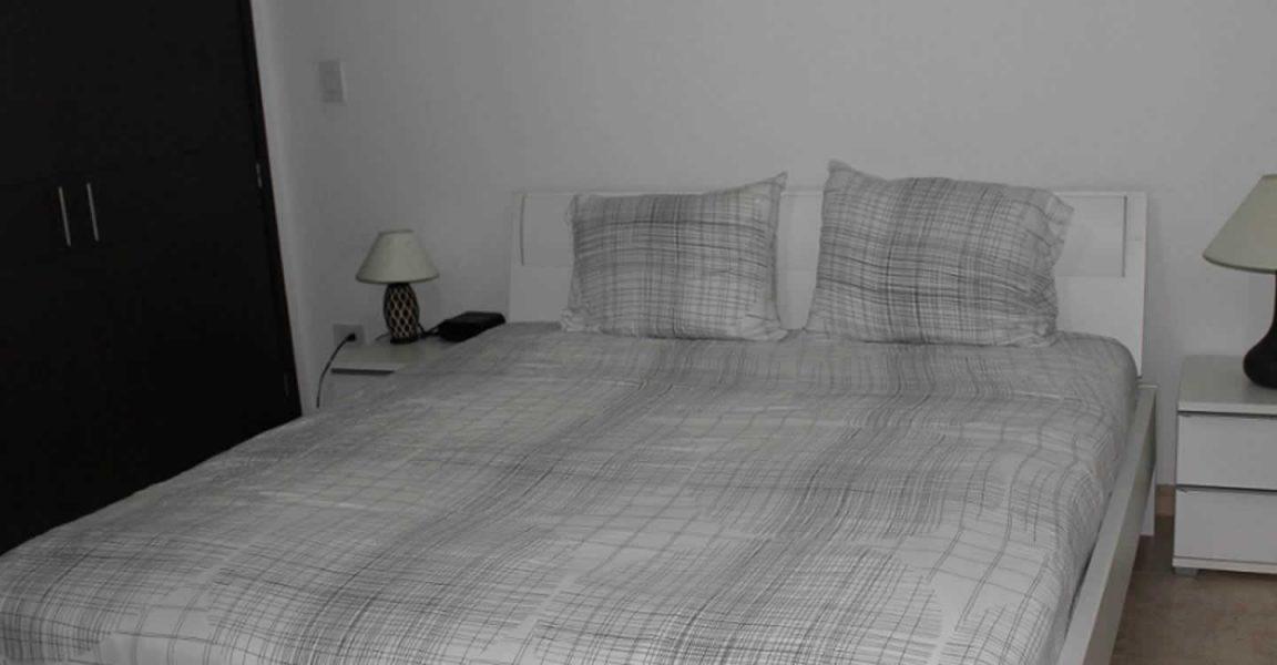 bedroom condo for sale eagle beach aruba 7th heaven properties