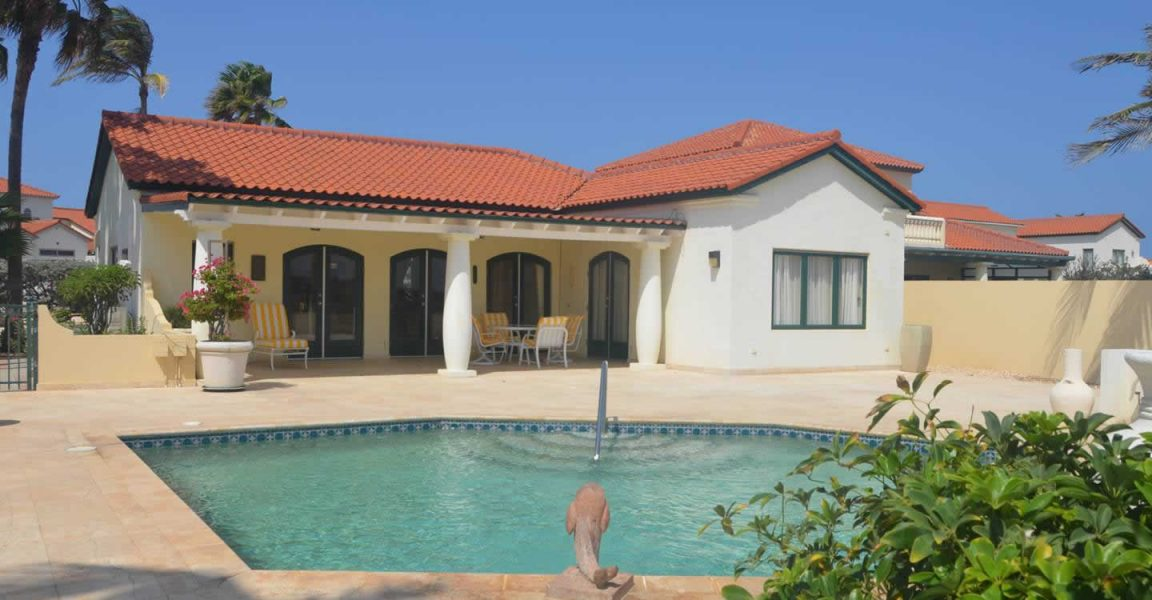 2 bedroom house for sale tierra del sol aruba 7th for 2 bedroom house for sale