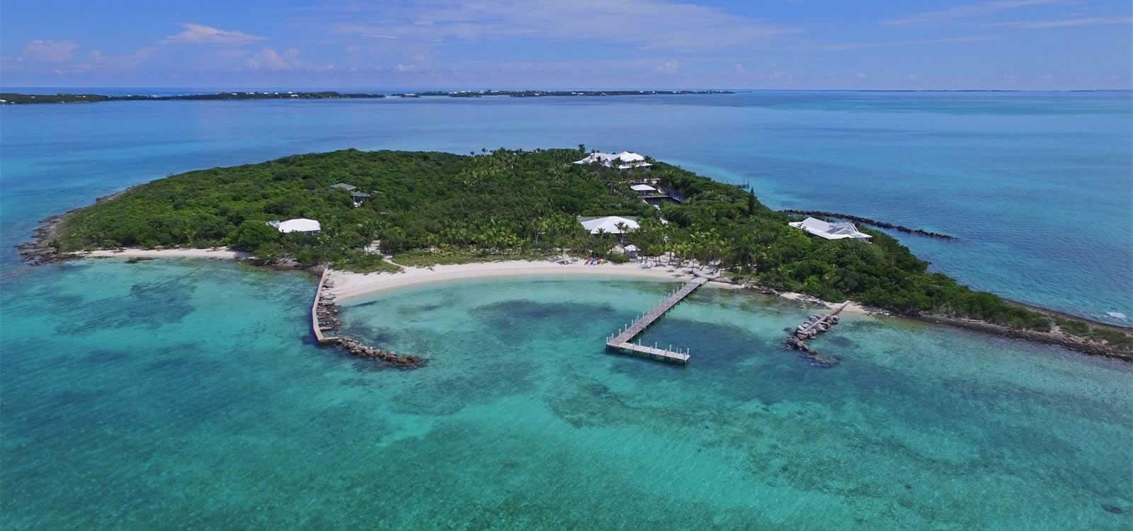 Islands For Sale Near Aruba