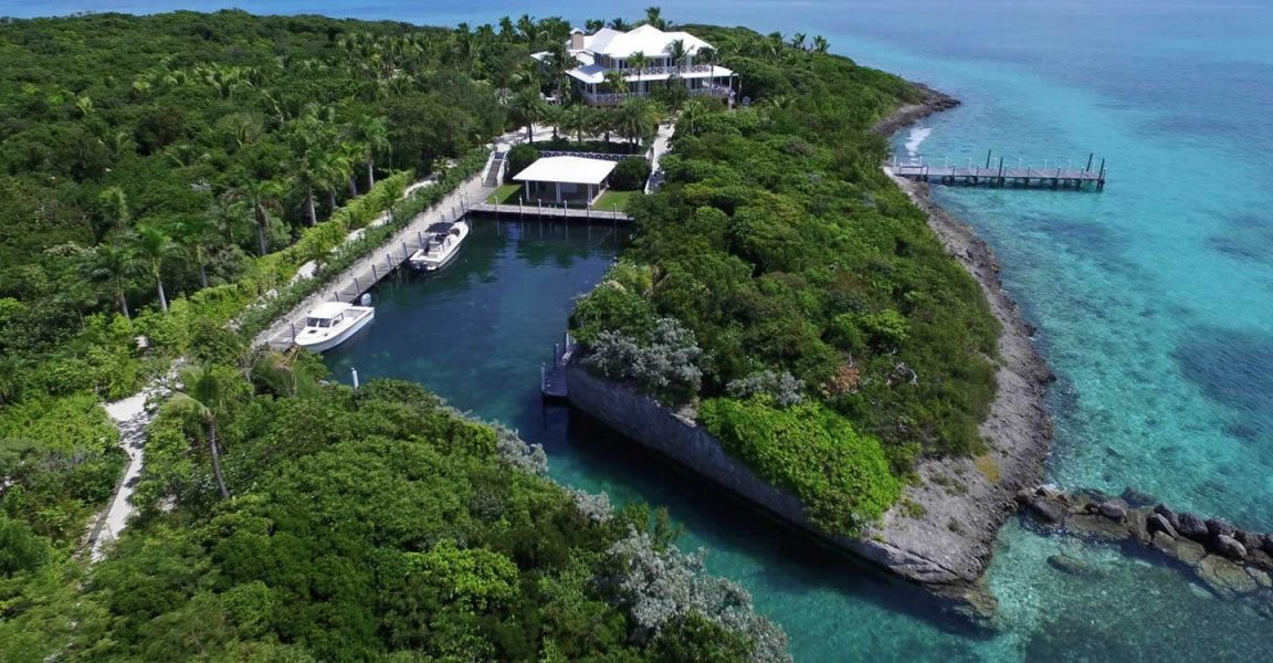 Harbour Island Real Estate For Sale
