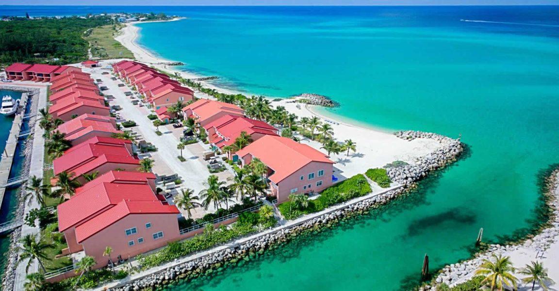 Properties Sale Islands