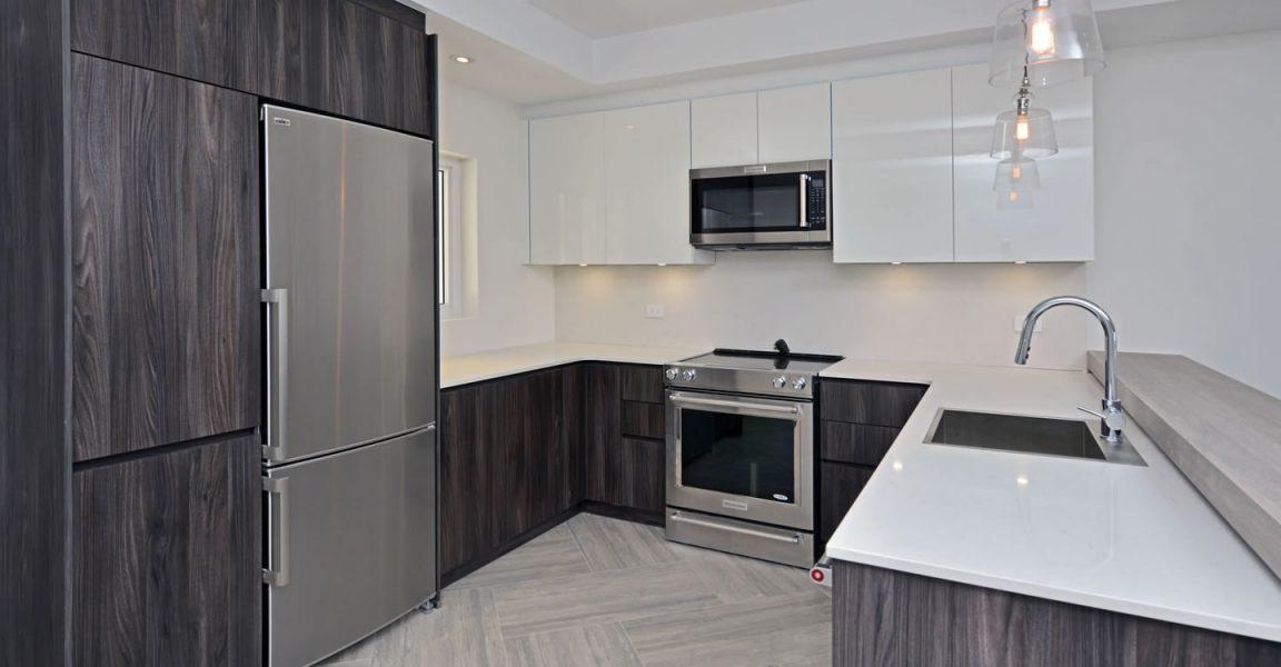 2 Bedroom Oceanfront Condos Virginia 2 Bedroom Oceanfront Condos For Sale West Bay