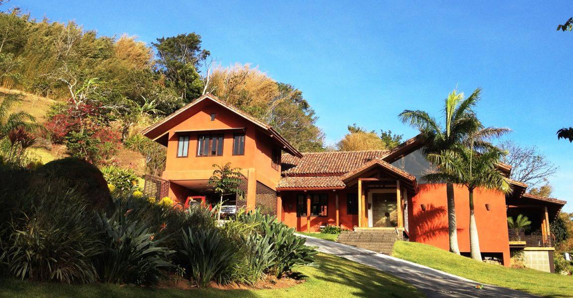 4 bedroom house for sale san antonio de escazu costa rica 7th heaven properties for 2 bedroom house for sale san antonio