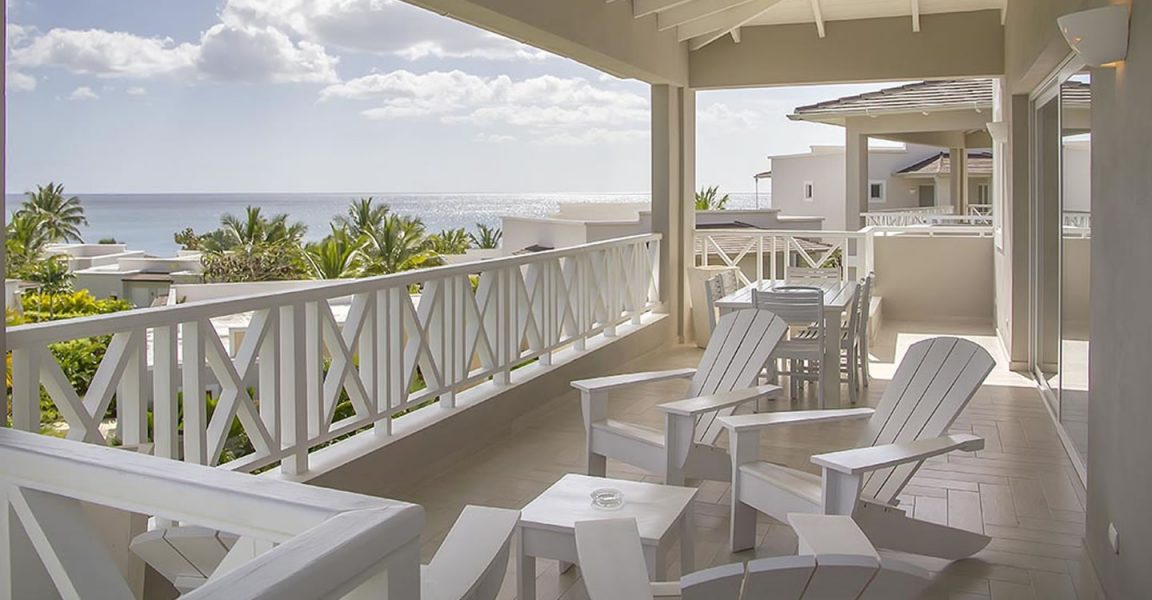 1 bedroom condos for sale in beach resort bayahibe for I bedroom condo for sale
