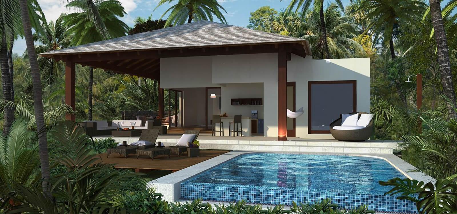 100 Backyard Cottages For Sale Real Estate U0026