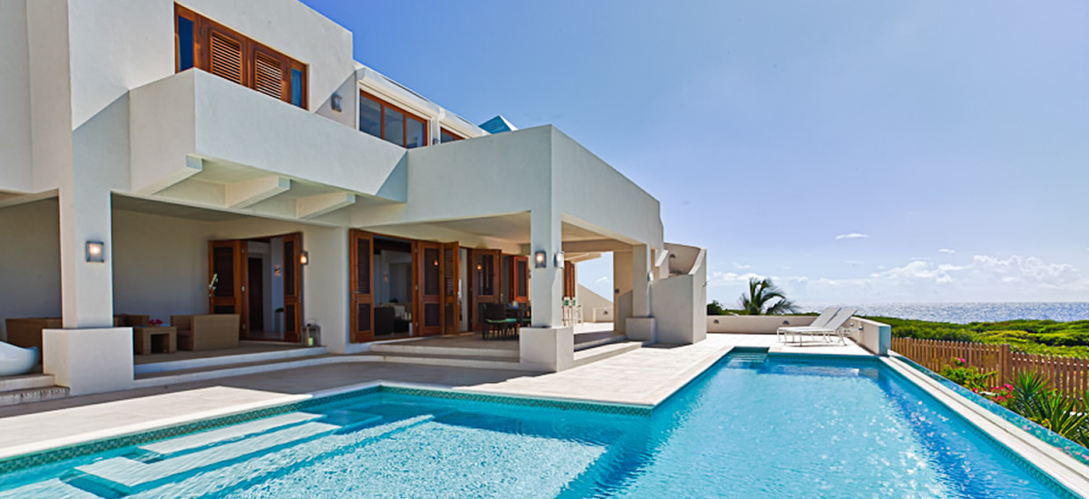 Property Prices In Anguilla