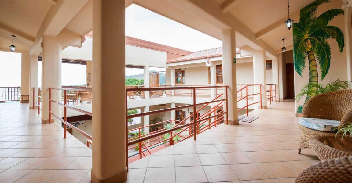 12 key boutique hotel for sale san juan del sur rivas for Boutique hotel for sale