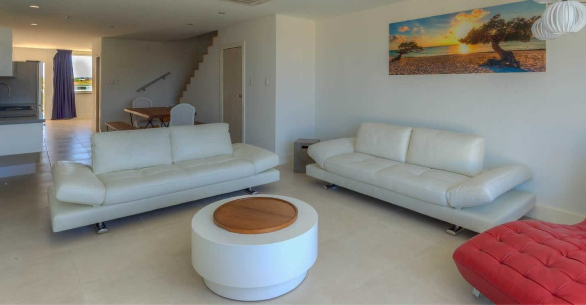 3 bedroom condo for sale palm beach aruba 7th heaven