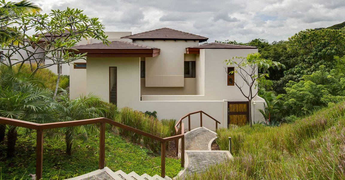 5 Bedroom Home For Sale Guacalito De La Isla Nicaragua