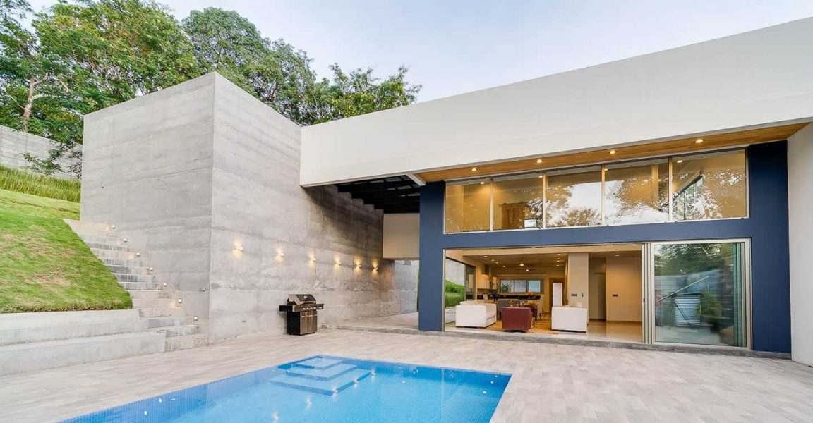 Managua Luxury Hotels
