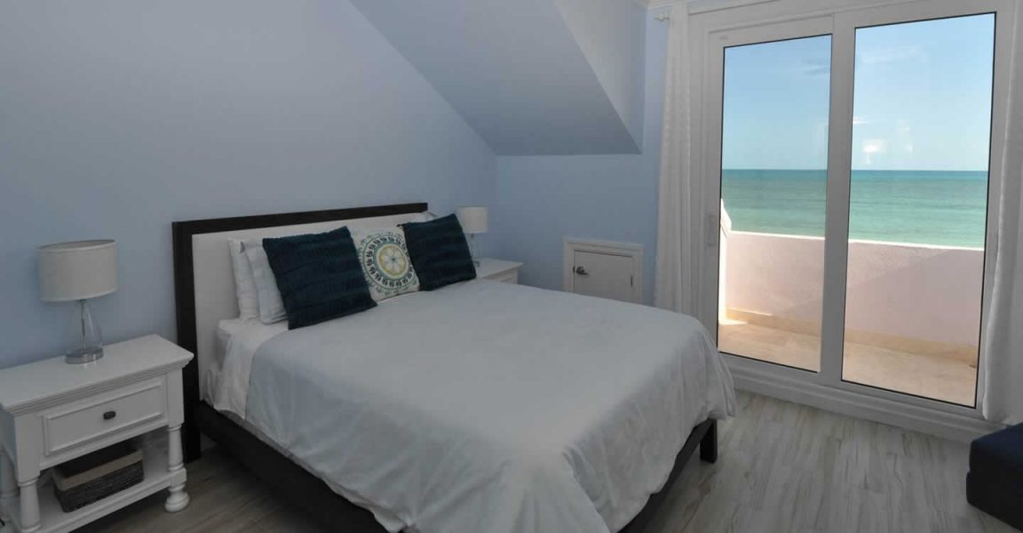 3 bedroom apartments in providence ri girly teenage girl bedroom