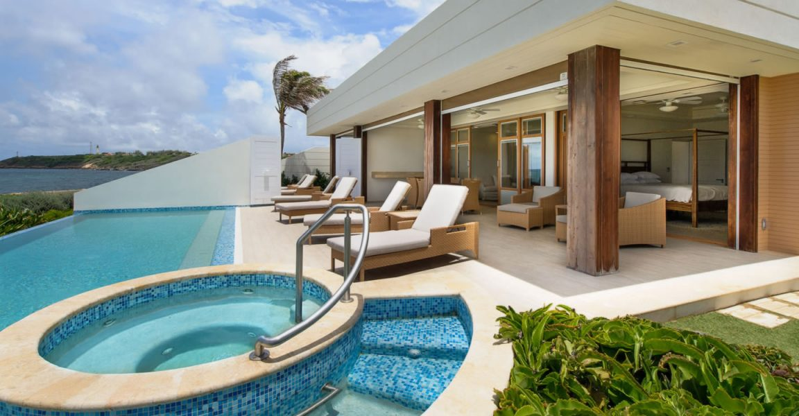 3 Bedroom Beach Houses For Skeete S Bay St Phillip Barbados