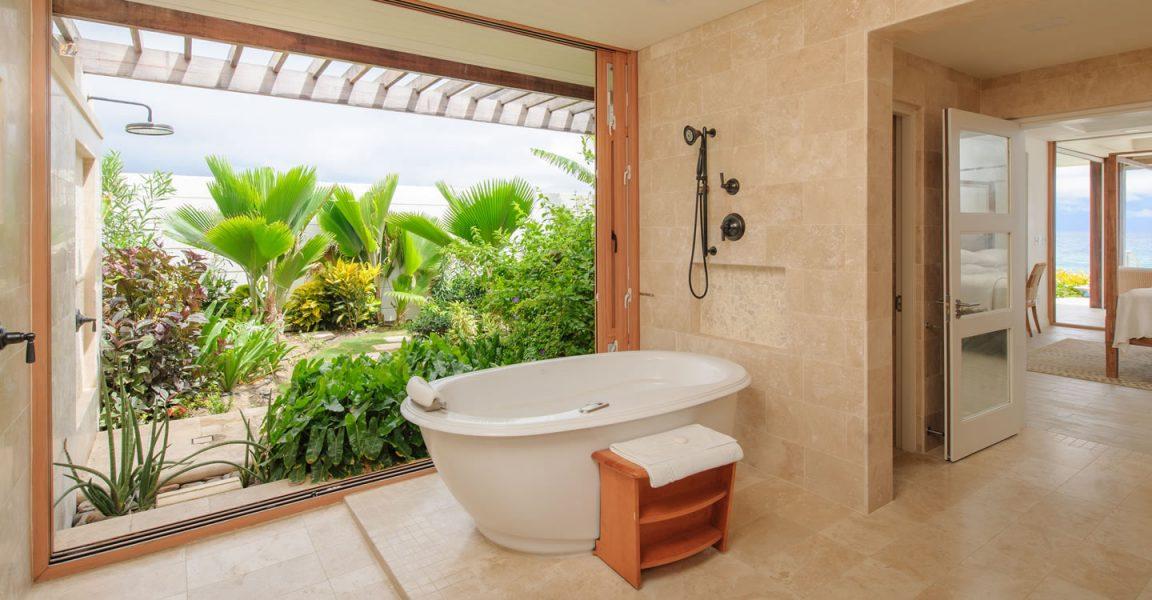 3 bedroom beach houses for sale  skeete u0026 39 s bay  st phillip  barbados