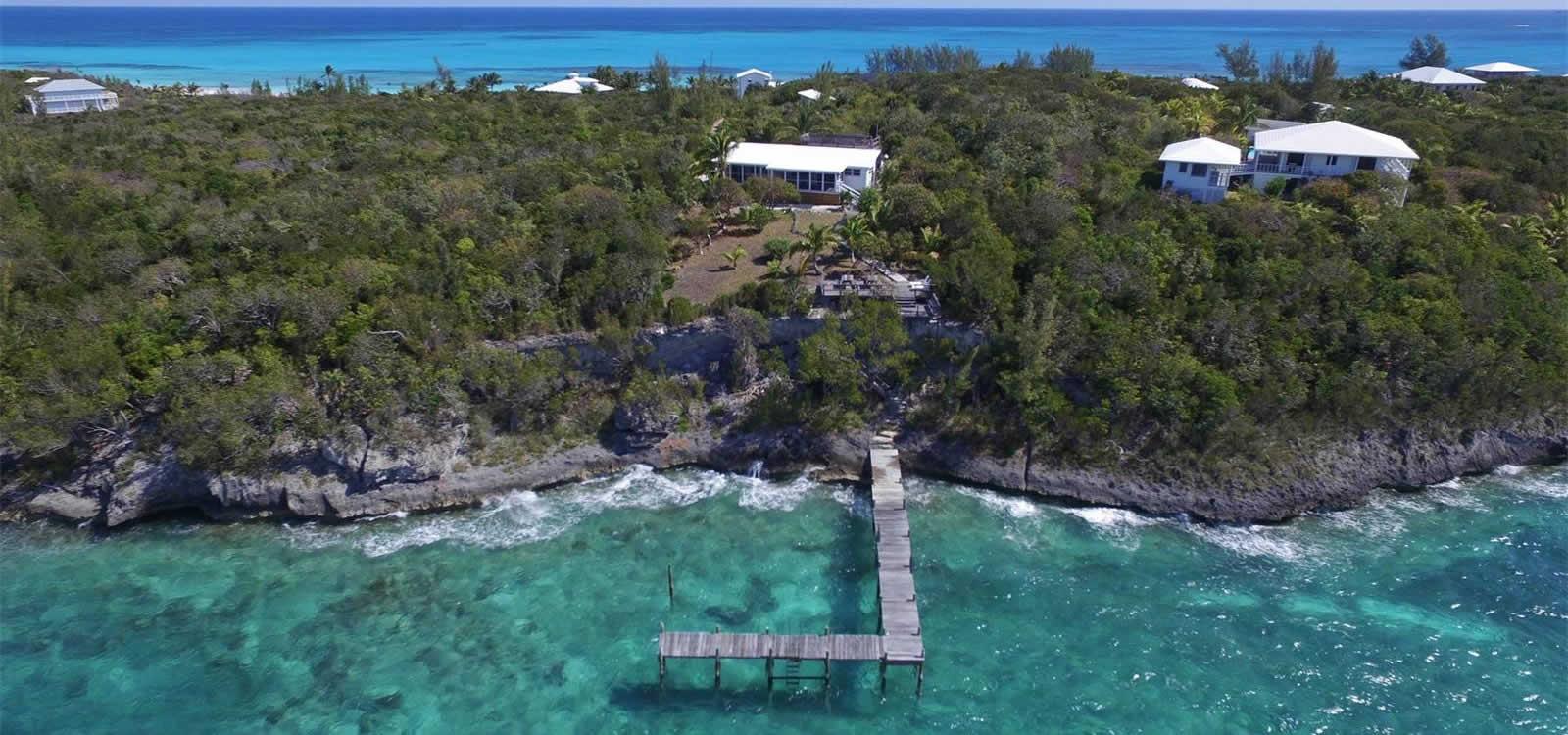 Permalink to Abaco Island Bahamas