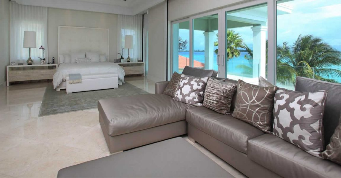 bedroom luxury beachfront home for sale paradise island bahamas