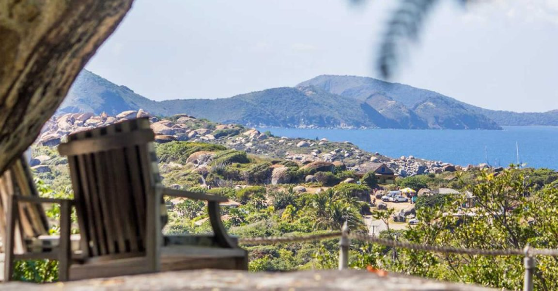 British Virgin Islands Property 2017 , Homes for sale and