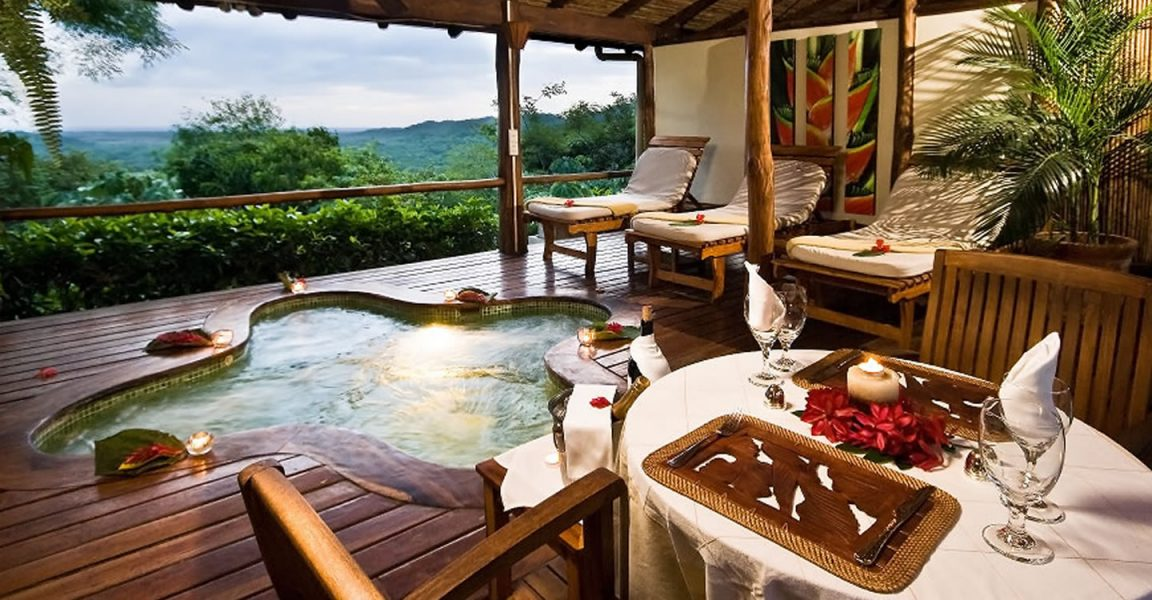 6 Bedroom Boutique Hotel For Tamarindo Guanacaste Costa Rica 1