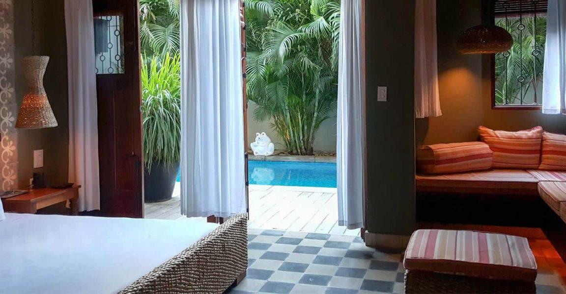 5 Bedroom Home For Sale Granada Nicaragua 7th Heaven Properties