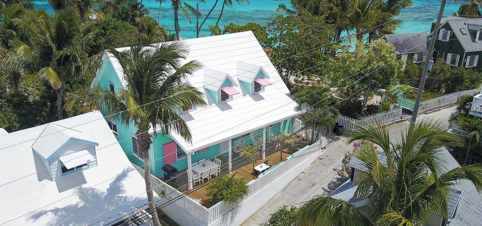 Abaco Elbow Cay Hope Town Beach House For Sale 3 Bedroom also st Barths besides Property For Sale likewise 7 Caribbean Beachfront Homes Under 500k also SteelesAutoSupplies. on anguilla real estate home for sale