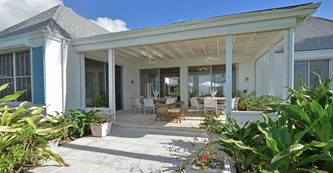 5 bedroom luxury beach house for sale lyford cay the bahamas 7th heaven properties