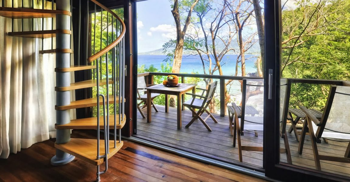 1 bedroom riverside homes for sale in portsmouth  dominica