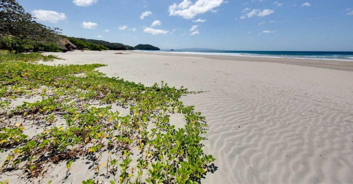 4 Bedroom Beachfront Home For Playa El Coco San Juan Del Sur